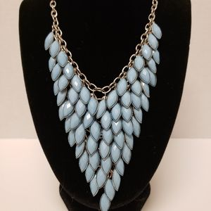 ❤2 for $15❤Bib Necklace